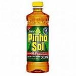 Pinho Sol Original