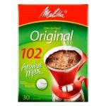7891021001885_Filtro-de-Papel-102-Original-com-30-unidades-Melitta